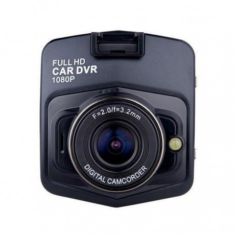 CAMERA AUTO DASH CAM C900 1080P FULLHD NEGRU CAMERA 12MP UNGHI 140 GRADE