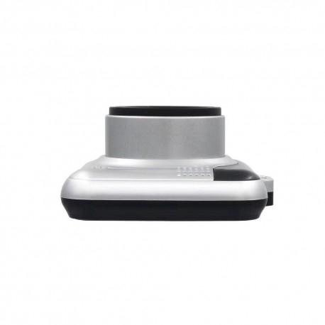 CAMERA VIDEO AUTO DVR TECHSTAR® CT203 FULLHD 1080P, DETECTIA MISCARII, G-SENSOR, USB 4