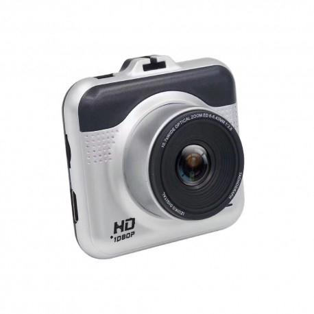 CAMERA VIDEO AUTO DVR TECHSTAR® CT203 FULLHD 1080P, DETECTIA MISCARII, G-SENSOR, USB 7